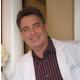 Dr. Millard Roth, DDS