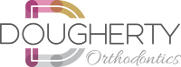 Logo for Dr. Stefanie B. Dougherty, DMD, MSD