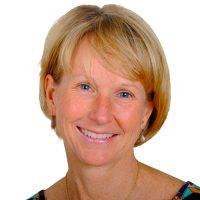 Logo for Winning Smile Dental Group -Dr. Polly S. Reese, DDS