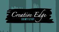 Logo for Dr. Kari E. Bender, DDS