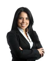Graciela Shimizu Oliva