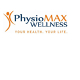 PhysioMAX Wellness