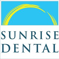 Logo for Sunrise Dental of Issaquah