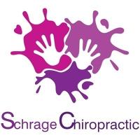 Logo for Schrage Chiropractic & Acupuncture