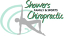 Showers Family & Sports Chiropractic