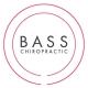 Bass Chiropractic