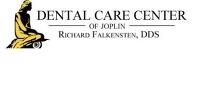 Logo for Richard Falkensten's Practice