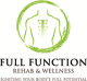 Full Function Rehab & Wellness