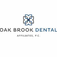 Logo for Oak Brook Dental Affiliates, P.C.