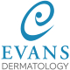 Evans Dermatology Partners