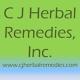 C J Herbal Remedies, Inc.