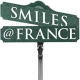 David A. Cook, DDS, PA. Smiles at France