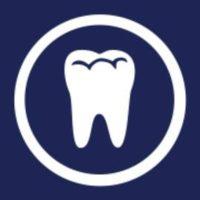 Logo for Bennett Dental Group