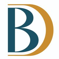 Logo for Beveridge Dental