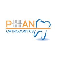 Logo for Phan Orthodontics