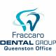 Fraccaro Dental Group StoneyCreek