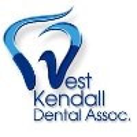 Logo for West Kendall Dental