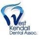 West Kendall Dental