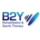B2Y Rehab & Sports Therapy