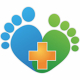 CarePlus Foot And Ankle Specialists