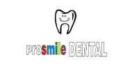 Logo for Prosmile Dental Care, Pllc