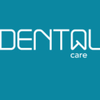 Logo for Dr. Anthony Dailley General & Implant Dentistry