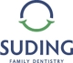 Suding Family Dentistry