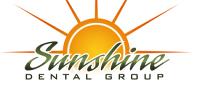 Logo for Sunshine Dental Group
