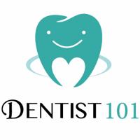 Logo for Dentist 101
