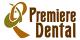 Premiere Dental