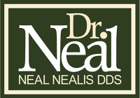 Logo for Neal Nealis, DDS