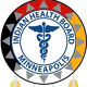 Indian Health Board of Minneapolis, Inc.