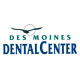 Des Moines Dental Center