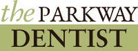 Logo for Dr. Justin Cook, DDS
