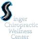 Singer Chiropractic Wellness Center