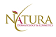 Natura Dermatology & Cosmetics Coconut Creek