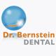 Dr. Bernstein Dental