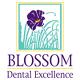 Blossom Dental Excellence