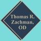 Thomas Robert Zachman's Practice
