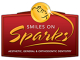 Dentistry Smiles on Sparks