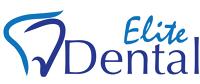 Logo for Elite Dental