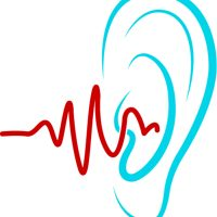 Logo for Ultima Hearing Centre