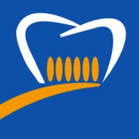 Logo for VP Dental Care