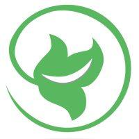 Logo for Smile Hilliard - Dr. Rachel M. Sanyk, DDS