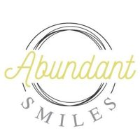 Logo for Abundant Smiles