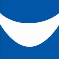 Logo for Sterling Dental