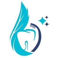 Logo for All Smiles Family Dental