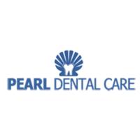 Logo for Pearl Dental Care