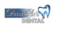 Logo for Dana Park Dental/Kevin E Platner DDS