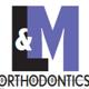 L&M Orthodontics